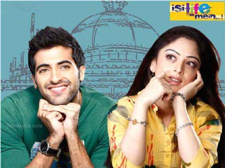 Sandeepa Dhar ILM