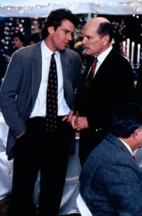 Robert Duvall - Something to Talk About Stills (1995)