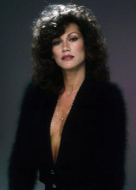 Pamela Hensley actress