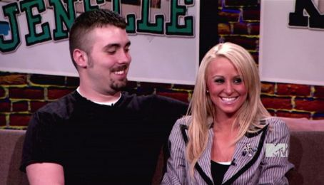Leah Messer-Calvert Leah Messer and corey simms