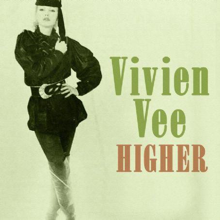 Vivien Vee