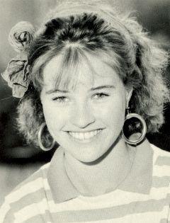 Shannon Kenny