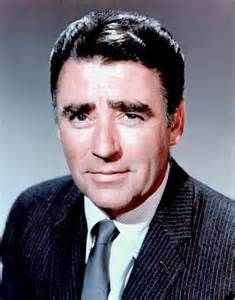 Tagged Peter Lawford - FamousFix.