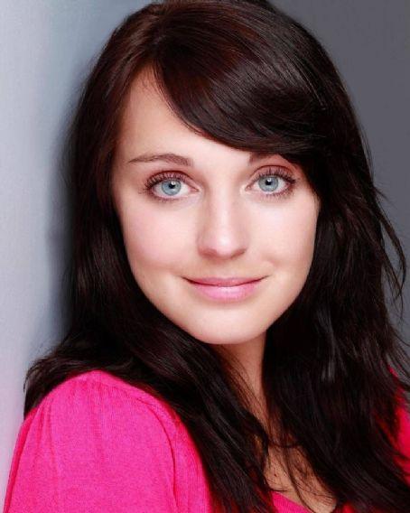 Clare Thomas aggie