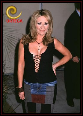 Lee Ann Womack Topless. Leaked