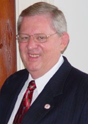 Bill Janklow