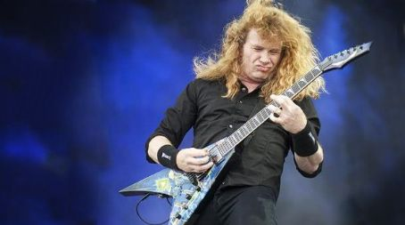 MUSTAINE SURGERY MADE SINGING HARDER
