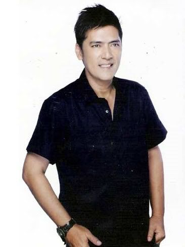 Vic Sotto Love on Line (LOL) (2009)