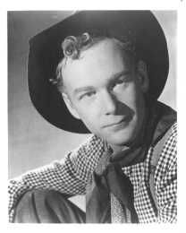 Harry Carey Jr. Harry Carey, Jr.