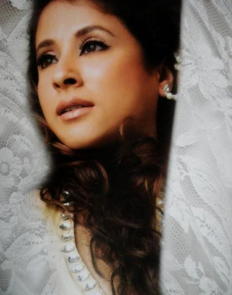 Urmila Matondkar - Urmila latest photo stills