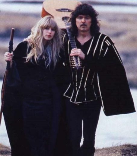 Blackmore's Night - Blackmore's Night