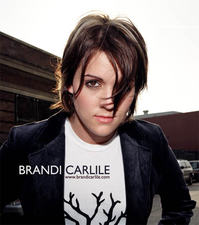 Brandi Carlile Image - twktpmpui2ibpmik