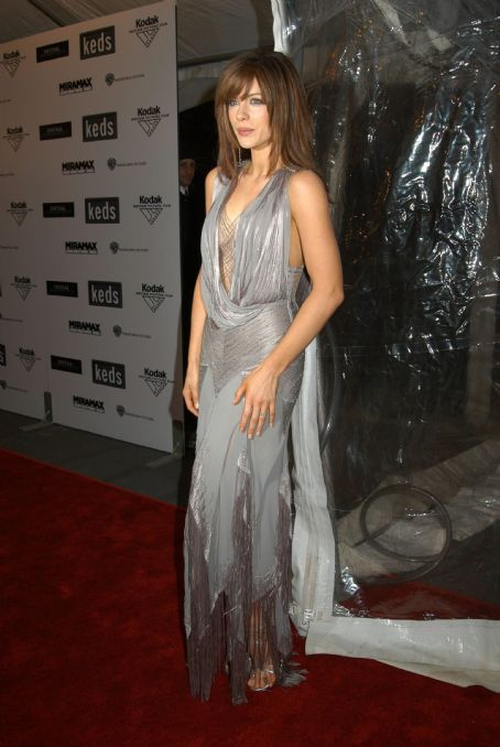 The Aviator Kate Beckinsale - New York Premiere Of . December 14th, 2004