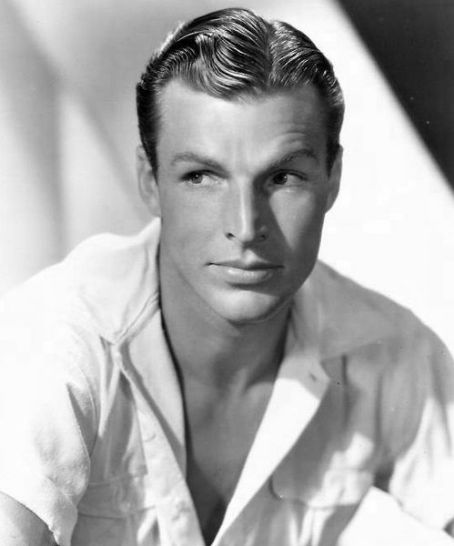 Buster Crabbe - Photo Actress