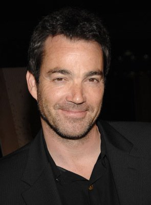 Jon Tenney Los Angeles Premiere of Just Add Water