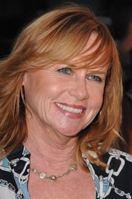 Amy Madigan Appaloosa Los Angeles Premiere
