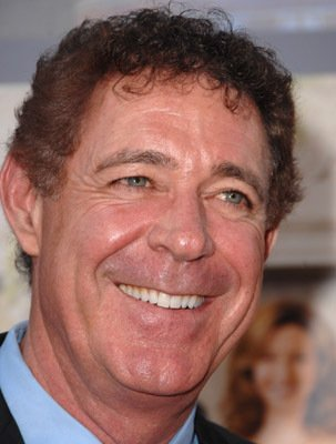 Barry Williams The Premiere of Columbia Pictures' Step Brothers