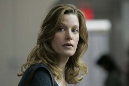 "Anna Gunn ""Breaking Bad"" (2008)"
