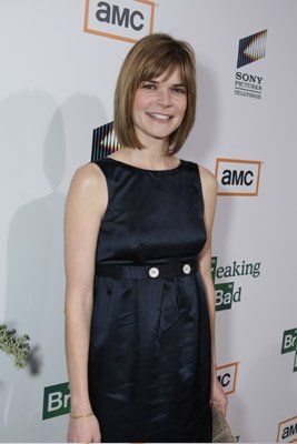 Betsy Brandt Premiere Screening of AMC's New Drama