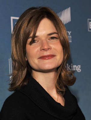 Betsy Brandt The Season 2 Premiere Of AMC And Sony Pictures Television's Breaking Bad