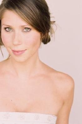 Allison Tyler