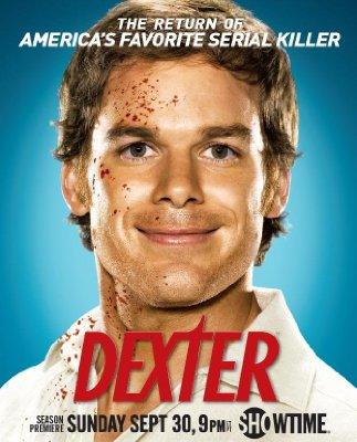 """Dexter """""""" (2006)"""