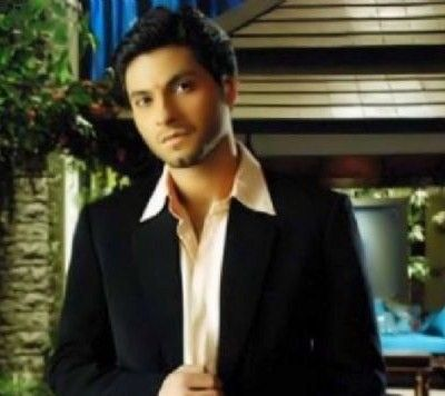 Mishal Raheja Actor  Pictures