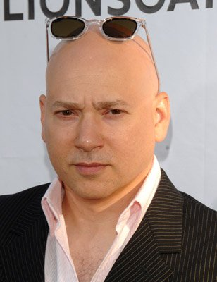 Evan Handler Showtime Presents