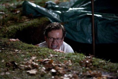 Dylan Baker - Trick 'r Treat (2008)