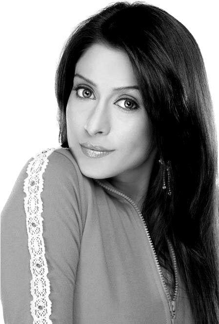 Shilpa Saklani