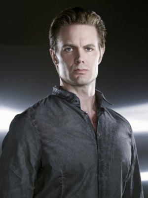 "Garret Dillahunt ""Terminator: The Sarah Connor Chronicles"" (2008)"
