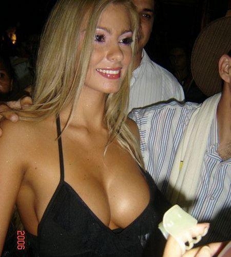 Lo Mejor De Colombia Es Esperanza Gomez