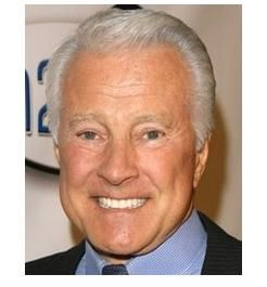 Lyle Waggoner Picture of Lyle Waggoner