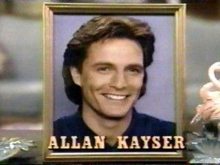Allan Kayser