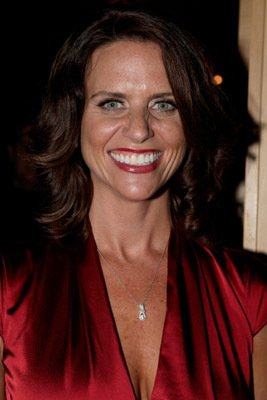 Amy Landecker A Serious Man Premiere - 2009 Toronto International Film Festival