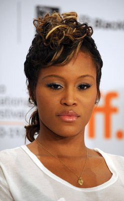 Eve - 2009 Toronto International Film Festival