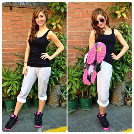 Coleen Garcia Pictures - Coleen Garcia Photo Gallery - 2014