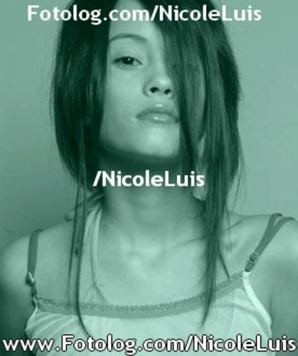 Nicole Luis Movie photos