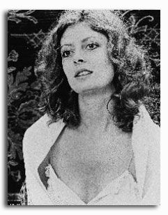 Pretty Baby Susan Sarandon