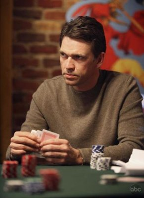 "Dougray Scott ""Desperate Housewives"" (2004)"