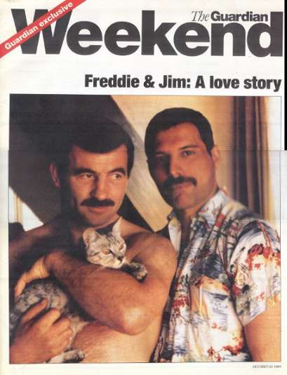 Jim_Hutton_Freddie_Mercury's_Boyfriend http://www.whosdatedwho.com/tpx_8666406/jim-hutton-and-freddie-mercury/magazinecovers