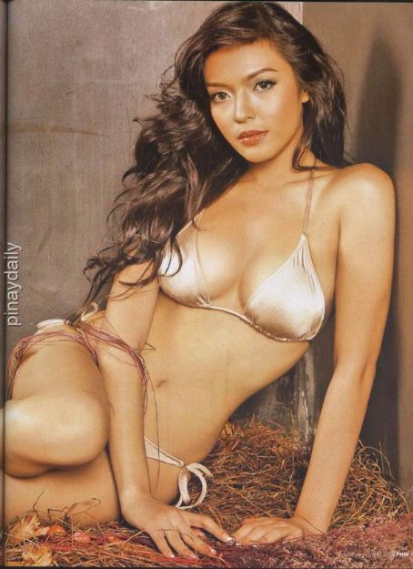 Top 50 Filipinas