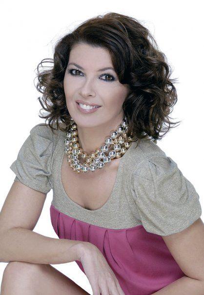 Sofia Aliberti Sophia Aliberti