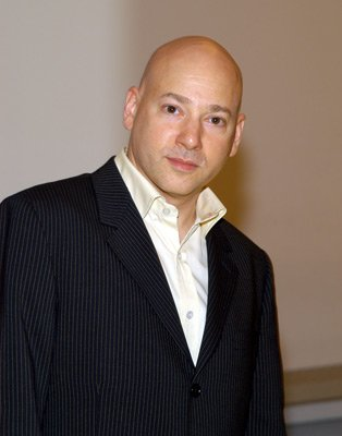 Evan Handler Sixth Season Premiere Party for 'Sex and the City'
