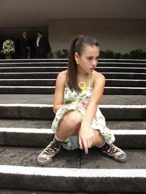 Danna Paola Movie photos