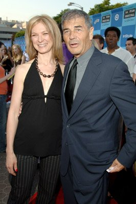 Robert Forster Los Angeles Film Festival Opening Night - The Devil Wears Prada