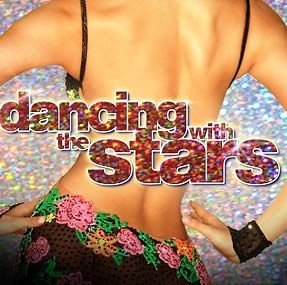 "Dancing with the Stars """" (2005)"