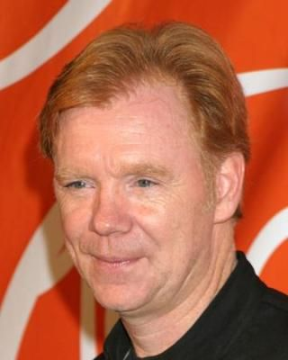 Related Links: David Caruso, Lisa Marquez, CSI: Miami (2002), Liza Marquez and David Caruso - xhnvko3d3kafnhka