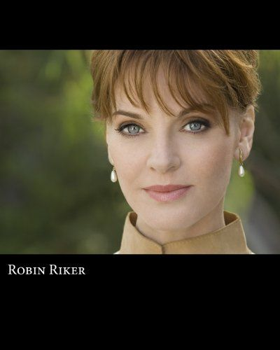 Robin Riker