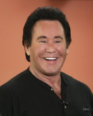"Wayne Newton ""Dancing with the Stars"" (2005)"